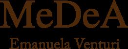 Moda Medea